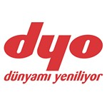 Dyo Boya Logo