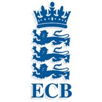 ECB Logo [England and Wales Cricket Board – ecb.co.uk]