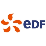 EDF Group Logo [edf.fr]