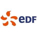 EDF Group Logo [edf.fr]