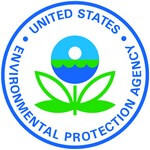 EPA Logo [Environmental Protection Agency – epa.gov]