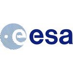 ESA – European Space Agency Logo