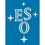 ESO Logo – European Southern Observatory