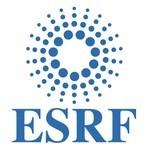 ESRF – European Synchrotron Radiation Facility Logo