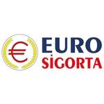 Euro Sigorta Vektörel Logosu