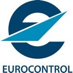 EUROCONTROL – European Organisation for the Safety of Air Navigation Logo