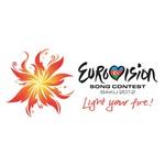 Eurovision Song Contest 2012 Logo [PDF]