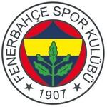 Fenerbahçe Spor Kulübü Vektörel Logosu [FB – fenerbahce.org]