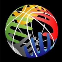 FIBA Logo [International Basketball Association]