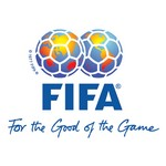 FIFA Logo [fifa.com]