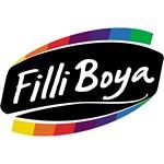 Filli Boya Logo