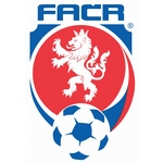 Football Association of the Czech Republic & Czech Republic National Football Team Logo [EPS-PDF]