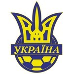 Football Federation of Ukraine & Ukraine National Football Team Logo [PDF-EPS]