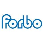 Forbo Logo [EPS-PDF]