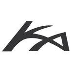 Ford Ka Logo
