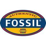 Fossil Logo [fossil.com]