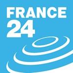 France 24 Logo [AI-PDF]