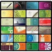 Business card templates 01