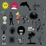 Free Vector Pack 2