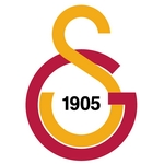 Galatasaray Spor Kulübü Logo [GS – galatasaray.org]