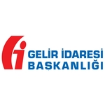 Gelir İdaresi Başkanlığı Logosu [gib.gov.tr]
