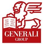 Generali Sigorta Logo