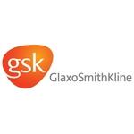 GSK Logo [GlaxoSmithKline]
