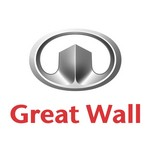 Great Wall Logo [gwm.com.cn]