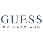 Guess Logo [EPS]