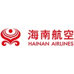 Hainan Airlines Logo [EPS]