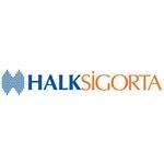 Halk Sigorta Logo