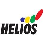 Helios Logo [EPS-PDF]