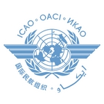 ICAO Logo [icao.int]