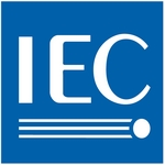 IEC Logo [International Electrotechnical Commission]