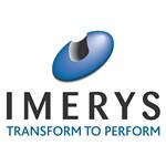 Imerys Logo [EPS-PDF]