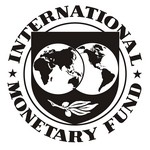 IMF – International Monetary Fund Logo [imf.org]