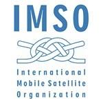 Inmarsat – International Mobile Satellite Organization Logo [EPS-PDF]