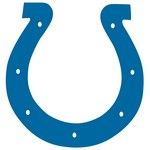 Colts Logo [Indianapolis Colts]