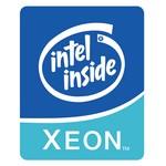Xeon Logo [Intel Xeon Processor]