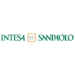 Intesa Sanpaolo Logo