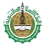 IsDB – Islamic Development Bank Logo [EPS-PDF]