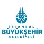 İBB Logo [Istanbul Buyuksehir Belediyesi Logo – ibb.istanbul]