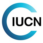IUCN – International Union for Conservation of Nature Logo