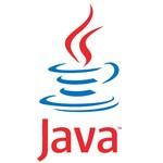 Java Logo [Programming Language]