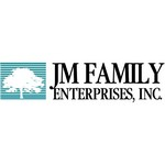 JM Family Enterprises Logo
