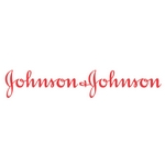 Johnson&Johnson Logo [J&J]