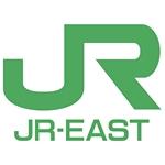 East Japan Railway Logo