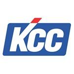 KCC Chemical Logo