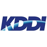 KDDI Logo [EPS-PDF Files]