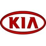 KIA Logo [kia.com]